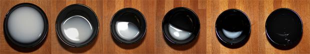 moonbowls1.jpg