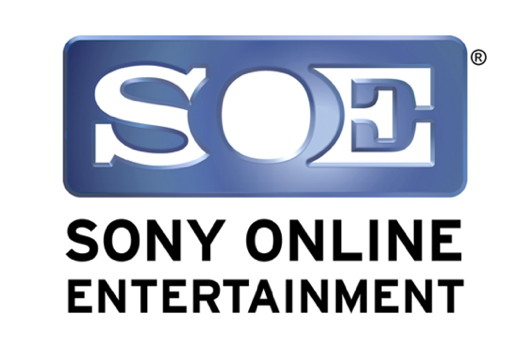 Sony Online loses 12,700 credit card account numbers, 24.6 million accounts compromised [update]