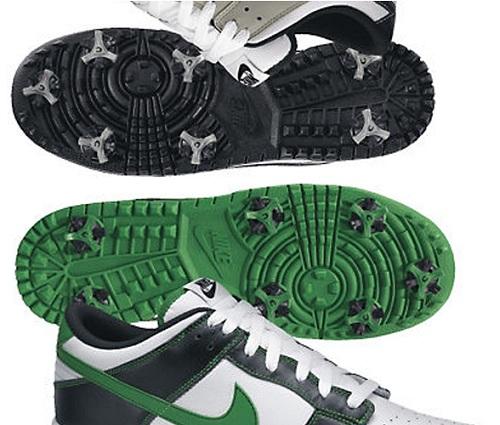 Nike Dunk NG – Spring 2012
